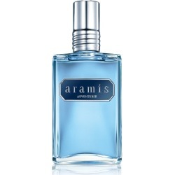 Aramis Adventurer Eau De Toilette 60ml Spray found on Makeup Collection from The Fragrance Shop for GBP 22.75