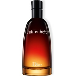 Dior Fahrenheit Eau De Toilette 100ml Spray found on Bargain Bro UK from The Fragrance Shop