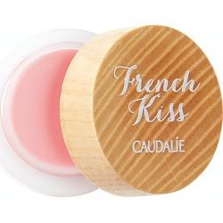 Caudalie Caudalie Caudalie - French Kiss Tinted Lip Balm Innocence - 7.5g