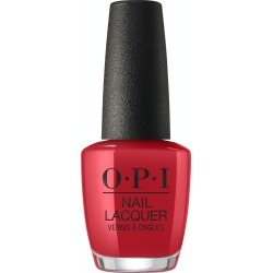 OPI OPI Nail Lacquer Tell Me About it Stud found on Makeup Collection from The Fragrance Shop for GBP 14.57