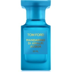 Tom Ford Mandarino Di Amalfi Acqua Eau De Toilette 50ml Spray found on Makeup Collection from The Fragrance Shop for GBP 95.82