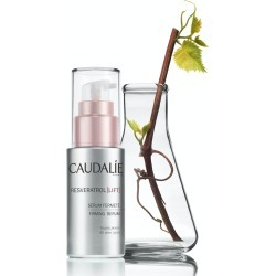 Caudalie Caudalie Resveratrol [lift] Firming Serum 30ml found on Makeup Collection from The Fragrance Shop for GBP 25.61