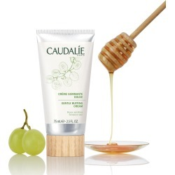 Caudalie Caudalie Gentle Buffing Cream 75ml found on Makeup Collection from The Fragrance Shop for GBP 11.16
