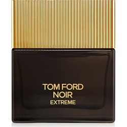 Tom Ford Noir For Men Extreme Eau De Parfum 100ml Spray found on Makeup Collection from The Fragrance Shop for GBP 112.48