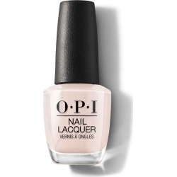 OPI OPI OPI Nail Lacquer Tiramisu for Two found on Makeup Collection from The Fragrance Shop for GBP 15.57