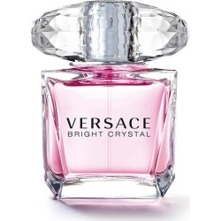 Versace Bright Crystal Eau De Toilette 30ml Spray found on Makeup Collection from The Fragrance Shop for GBP 40.28