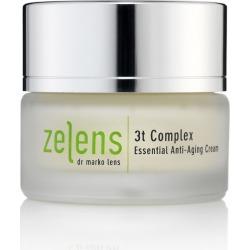 Zelens Zelens 3T Complex Anti Aging Cream 50ml
