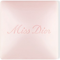 Dior Miss Dior Soap 100ml Body Products found on Makeup Collection from The Fragrance Shop for GBP 23.82