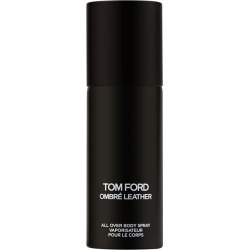 Tom Ford Ombre Leather Body Spray 150ml Spray found on Makeup Collection from The Fragrance Shop for GBP 37.55