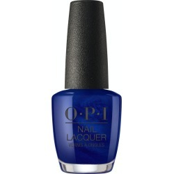 OPI OPI Nail Lacquer Chills Are Multiplying found on Makeup Collection from The Fragrance Shop for GBP 15.1