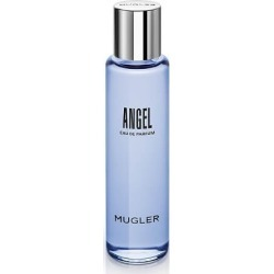 Mugler Angel Angel Eau De Parfum 100ml Eco-Refill found on Makeup Collection from The Fragrance Shop for GBP 106.11