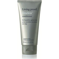 Living Proof Living Proof Timeless Conditioner 60ml