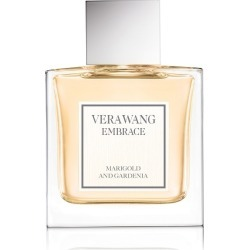 Vera Wang Embrace Marigold & Gardenia Eau De Toilette 30ml Spray found on Makeup Collection from The Fragrance Shop for GBP 26.38