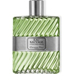 Dior Eau Sauvage After Shave 200ml Aftershave Lotion found on Makeup Collection from The Fragrance Shop for GBP 84.54