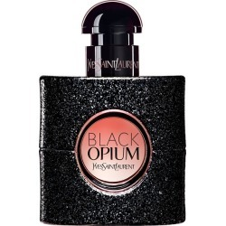 Yves Saint Laurent Black Opium Eau De Parfum 90ml Spray found on Bargain Bro UK from The Fragrance Shop