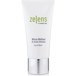 Zelens Zelens Micro-Refiner Bi-Active Exfoliator 50ml found on Makeup Collection from The Fragrance Shop for GBP 45.74