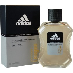 Adidas Victory League After Shave 100ml found on Bargain Bro UK from The Fragrance Shop