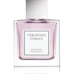 Vera Wang Embrace Rosebuds & Vanilla Eau De Toilette 30ml Spray found on Makeup Collection from The Fragrance Shop for GBP 26.38