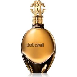 Roberto Cavalli Roberto Cavalli Eau De Parfum 75ml Spray found on Bargain Bro UK from The Fragrance Shop