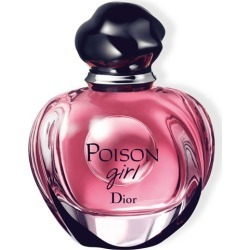Dior Les Poisons Poison Girl Eau de Parfum Spray 50ml found on Makeup Collection from The Fragrance Shop for GBP 89.38