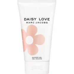 Marc Jacobs Daisy Love Shower Gel 150ml Body Products