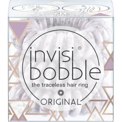 Invisibobble Invisibobble Marblelous St. Taupez Hair Tie found on Makeup Collection from The Fragrance Shop for GBP 5.72