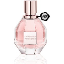 Viktor & Rolf Flowerbomb Eau De Parfum 50ml Spray found on Makeup Collection from The Fragrance Shop for GBP 89.38