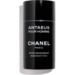 Chanel Antaeus Deodorant Stick 60g found on Makeup Collection from The Fragrance Shop for GBP 31.56