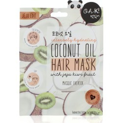 OH K! OH K! Coconut Hair Mask found on Makeup Collection from The Fragrance Shop for GBP 7.28