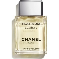 Chanel Platinum? go?ste Eau De Toilette Spray 100ml found on Makeup Collection from The Fragrance Shop for GBP 83.78