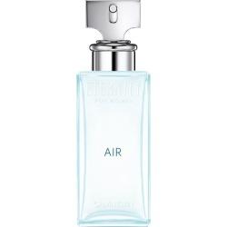 Calvin Klein Eternity Air Women Eau De Parfum 50ml Spray found on Bargain Bro UK from The Fragrance Shop
