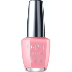 OPI OPI Infinite Shine Pink Ladies Rule The School found on Makeup Collection from The Fragrance Shop for GBP 16.09