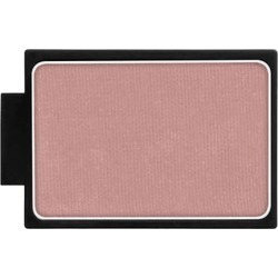 Buxom Buxom Eyeshadow Bar Single Eyeshadow Glitz Factor
