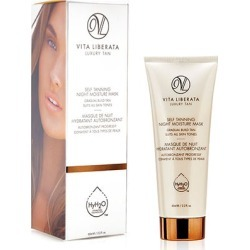 Vita Liberata Vita Liberata Self Tanning Night Moisture Mask 65ml found on Makeup Collection from The Fragrance Shop for GBP 30.67
