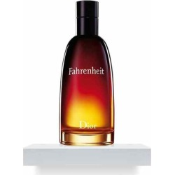 Dior Fahrenheit Eau De Toilette 100ml Spray found on Makeup Collection from The Fragrance Shop for GBP 78.48