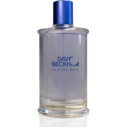 David Beckham Classic Blue Eau De Toilette 90ml Spray found on Makeup Collection from The Fragrance Shop for GBP 10.83