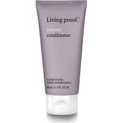 Living Proof Living Proof Restore Conditioner 60ml