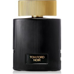 Tom Ford Noir Pour Femme Eau De Parfum 8ml Spray found on Makeup Collection from The Fragrance Shop for GBP 19.39