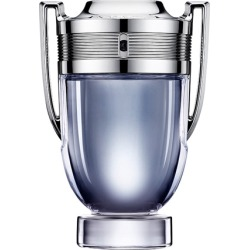 Paco Rabanne Invictus Eau De Toilette 100ml Spray found on Makeup Collection from The Fragrance Shop for GBP 76.31