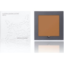 Snowcrystal Snowcrystal Bronzer - Droplet W1 found on Makeup Collection from The Fragrance Shop for GBP 10.39