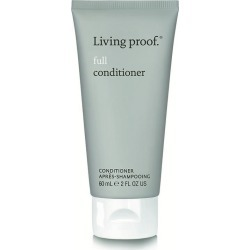 Living Proof Living Proof Full Conditioner 60ml