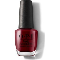 OPI OPI OPI Nail Lacquer We the Female found on Makeup Collection from The Fragrance Shop for GBP 15.57