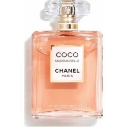 CHANEL COCO MADEMOISELLE Eau De Parfum Intense Spray 50ml found on Makeup Collection from The Fragrance Shop for GBP 103.87