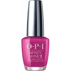 OPI OPI Tokyo Collection - Infinite Shine Hurry-Juku Get This Colour! - 15ml found on Makeup Collection from The Fragrance Shop for GBP 11.81