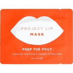 Project Lip Project Lip Lip Mask found on Makeup Collection from The Fragrance Shop for GBP 4.11