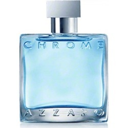 Azzaro Chrome After Shave 50ml Spray found on Makeup Collection from The Fragrance Shop for GBP 28.19