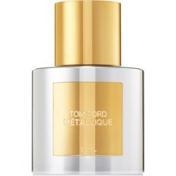 Tom Ford Metallique Eau De Parfum 50ml Spray found on Makeup Collection from The Fragrance Shop for GBP 108.23
