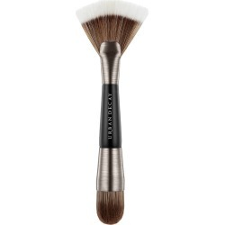 Urban Decay Urban Decay Pro Shapeshifter Contour Brush found on Makeup Collection from The Fragrance Shop for GBP 29.44