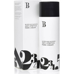 Bloom And Blossom Bloom And Blossom Anti Stretch Mark Cream 150ml found on Makeup Collection from The Fragrance Shop for GBP 26.84