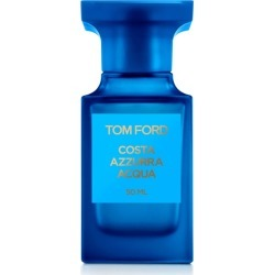 Tom Ford Costa Azzurra Acqua Eau De Toilette 50ml Spray found on Makeup Collection from The Fragrance Shop for GBP 85.79